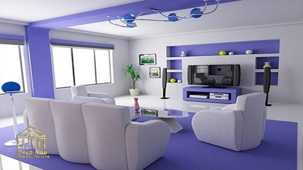 دکوراسیون داخلی دکوناب آشپزخانه اتاق خواب طراحی و اجرای دکوراسیون داخلی