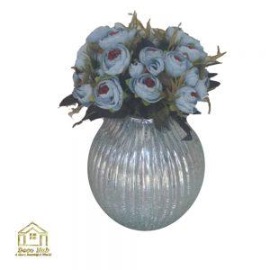 گلدان دکوری شیک زیبا باکیفیت عالی